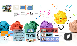 Linguagens, Códigos e suas Tecnologias