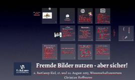 Copy of Free prezi - Flat design interface prezi template