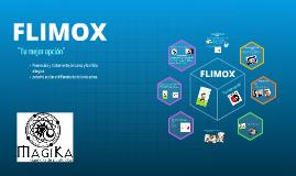 FLIMOX