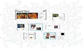 Nepali Tihar - what is it ?