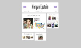 Morgan Epstein