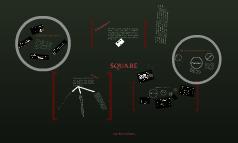 Squa.re