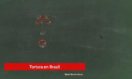 CPM_Tortura en Brasil