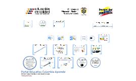 Copy of Encuentros regionales - Secretarios de Educación