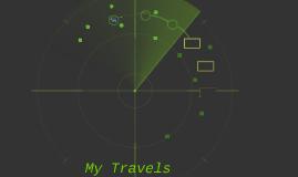 Maxima's Travels