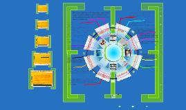 Copy of Eje temático No 6: La legislación Colombiana sobre Documentos Electrónicos & Seguridad Informática