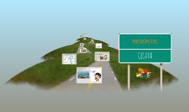 Región Celaya