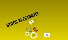 Uses of Static Electricity: Smokestacks