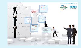 Teknogirişim Firmalarına Sağlanan Vergi Avantajları, Teknokentler , Genel Mali ve Ticari Mevzuat