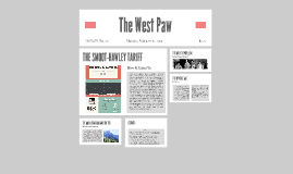 The West Paw
