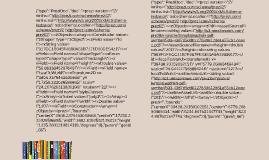 "{""type"":""PreziDoc"",""doc"":""<prezi version=\""2\"" xmlns=\""http:"