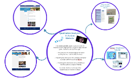 QUALITATIVE ANALYSIS IN ACTION WEBSITE