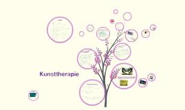 Kunsttherapie und Action Painting mit demenziell Erkrankten