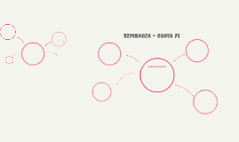 Esperanza - Santa Fe