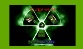 Walters Works