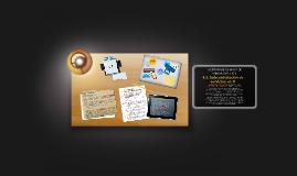 Copy of 4.1. Subcontratación de servicios en TI