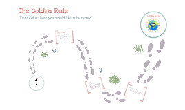 The Golden Rule #2
