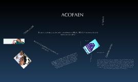 Copy of Asociacion Colombiana de Facultades de Enfermeria