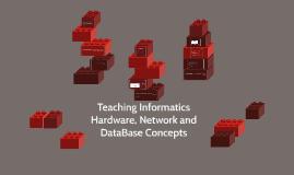 Ensinar Informática