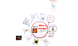 Copy of  Energy is Everywhere
