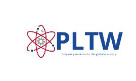 Copy of PLTW