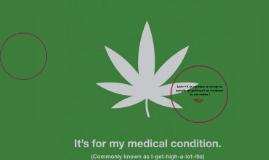 Existe-t-il un syndrome de sevrage au cannabis qui justifier