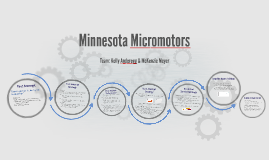 minnesota micromotors Read now marketing simulation minnesota micromotors solution free ebooks in pdf format - casio amw 704 manual dw744 manual ditch witch sk5tr service manual dvpsr510h.