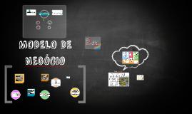 MODELO DE NEGÓCIO + Startup Pampa