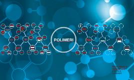Copy of POLIMERI
