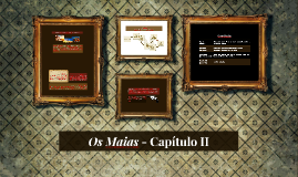 Copy of Cópia de Capítulo II