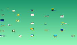 Olympics in Brazil in 2016
