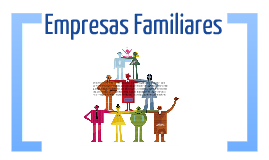 Copy of Empresas Familiares
