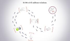 Copy of ECHO civmil