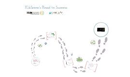 KikScore: Smart Social PR for a Savvy Startup