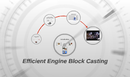 MECH 311 - Efficient Engine Casting
