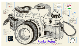 Funky Fotos