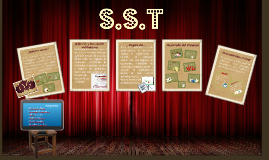 TS SOFTWARE