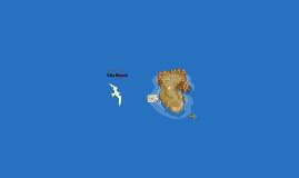 Islas Hawai