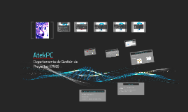 Copy of AtekPC