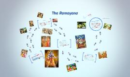 Copy of The Ramayana