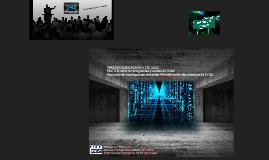 PEC3 Diseño de programas y cursos en línea