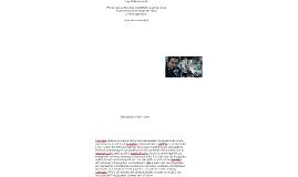 Ley 1556 de 2012 – Devolución 40% – 20%
