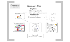 Web Development WT2009/10