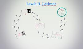 Lewis L.