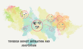 Copy of Copy of Copy of Copy of TOURISM IMPACT MITIGATION AND ADAPTATION