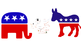 Campaign Finance Reform From The Mind Of Kyle Fishbein