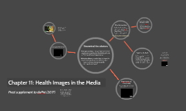 Chapter 11: Health Images in the Media