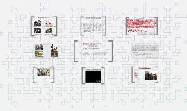 Copy of Projeto Educação Física