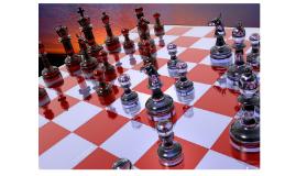 Escola de xadrez  Profissional