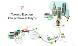 Kath and mouse by kike chamber on prezi toronto election ccuart Choice Image